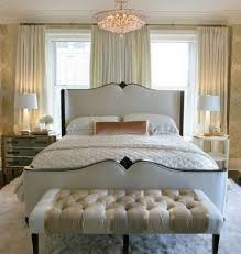 elegant bed captivating colour schemesromantic bedroom decorating ideas with