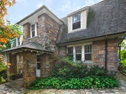 Clasic Colonial Homes by Classic Colonial Yonkers Real Estate Yonkers Ny Homes For Sale