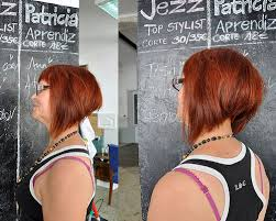bob haircuts pictures from front to back 50 oustanding short bob hairstyles creativefan