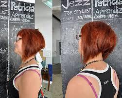 short bob haircuts shorter in back longer in front 50 oustanding short bob hairstyles creativefan