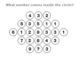 puzzles questions and answers