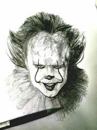 the 25 best pencil sketch portrait ideas on pinterest face