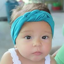 infant headbands baby wrap teal headband infant headbands teal turban