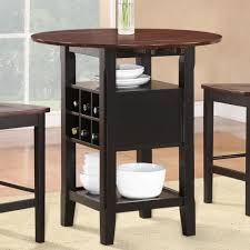Drop Leaf Table Canada Dining Room Amusing Title Grand 3 Piece Dinette Sets For Dining