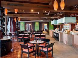 Top Bars In Quezon City Crowne Plaza Manila Galleria Quezon City Philippines