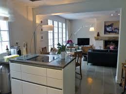 offene küche wohnzimmer die besten wohnzimmer mit offener kuche ideen auf einrichten
