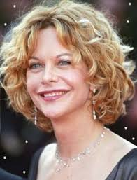 short curly permed hairstyles for women over 50 short curly hairstyles for women over 60 single women can also