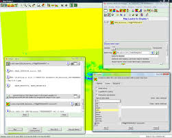 tutorial vector c file tutorial vector topo map 41 jpg wikimedia commons