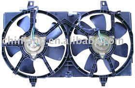 nissan sentra blower motor nissan sentra condenser fan nissan sentra condenser fan suppliers