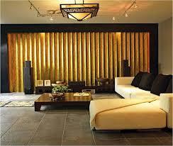 Living Room Furniture Vastu Importance Of Vastu Shastra For Your Home