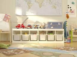 Kids Toy Room Storage by 121 Best Playroom Images On Pinterest Playroom Ideas Nursery
