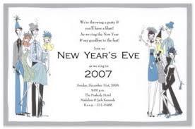 new year invitation new year party invitation wording new year party invitation wording