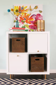Storage Units Ikea by 55 Best Paint Images On Pinterest Wall Colors Paint Colors And