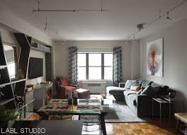 One Bedroom Apartments Nyc by Men Nyc Studio Apartment By Labl Studio Style Pinterest Nyc