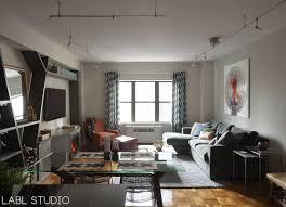 Mens Studio Apartment Ideas Men Nyc Studio Apartment By Labl Studio Style Pinterest Nyc