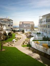 arverne by the sea uli case studies