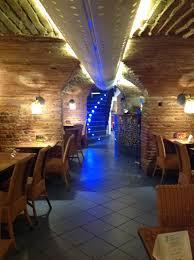 le bureau montauban creperie arcadia restaurant 13 place prax 82000 montauban
