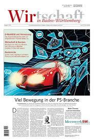 Volksbank Baden Baden Rastatt Online Banking Wirtschaft In Baden Württemberg By Mhs Digital Issuu