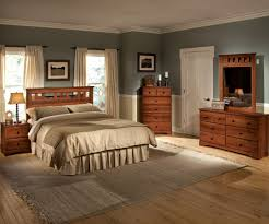 Contemporary Wood Bedroom Furniture Bedroom Wood Bedroom Modern Wood Nightstand Big Pillows Marble