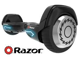will electric razor scooters be on amazon black friday best hoverboard for kids review 2017 u2013 safety is our 1 concern