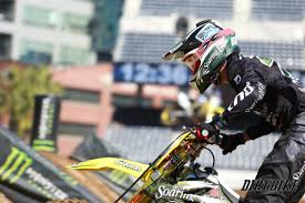 motocross helmet camera dirt bike magazine fantman san diego supercross photo gallery