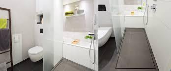 badezimmer klein kleine bäder sind wie yachten
