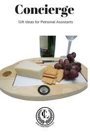 25 einzigartige personalized cheese board ideen auf pinterest
