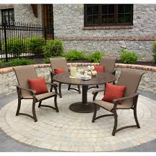 Furniture For Patio Patio Furniture Dining Sets 15 Methods To Perk Up Your Outdoor