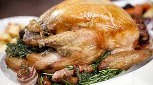 gourmet turkey turkey gourmet tips