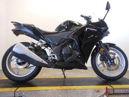 honda cbr r page 122827 new u0026 used motorbikes u0026 scooters 2011 honda cbr 250r