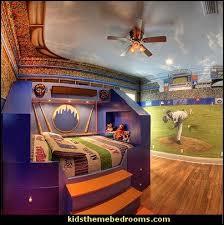 baseball bedroom decor best 20 baseball bedroom decor ideas on pinterest boys baseball
