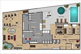 builder rendered spaces gallery