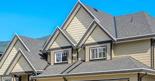 New House Necessities Siding Replacement Paramus Nj Dior Construction
