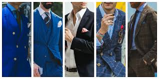 What To Wear At A Cocktail Party Men - cocktail attire dress code what is cocktail attire the trend