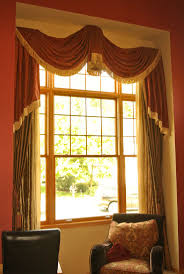 31 best drapery images on pinterest curtains home and window
