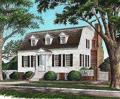 colonial cape cod house plans 111 best cape cod colonial homes images on