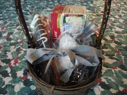 nine easy homemade christmas gifts homeec home