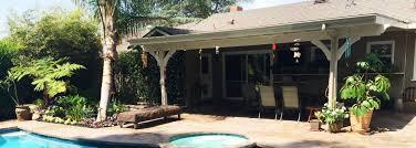 we will handle your backyard needs