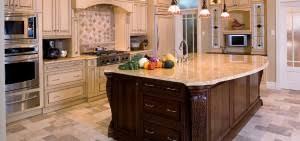 Kitchen Cabinets Grand Rapids Mi Refacing Grand Rapids Mi