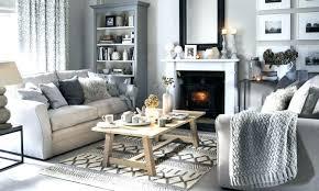 small home interior decorating tiny house decorating ideas cozy decor home bauapp co