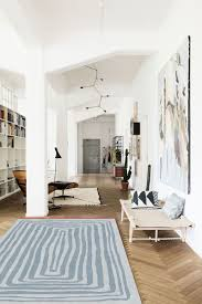 inspirationinteriors my rug designs for annie selke kevin o u0027leary open spaces and rugs