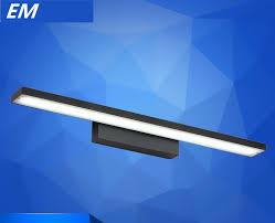 black light for bedroom kts s com popular led light bathroom buy cheap led light bathroom lots from a blacklight room
