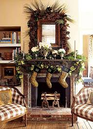 Christmas Decoration Ideas For Room by Stunning Rustic Christmas Decorating Ideas U2013 Christmas Celebrations