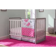 Carter S Convertible Crib by Bananafish Crib Mobile Lovebird Creative Ideas Of Baby Cribs