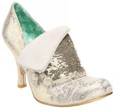 wedding shoes irregular choice new irregular choice wedding shoes carriage collection