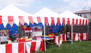 carnival party rentals carnival theme party rentals hire island magicians