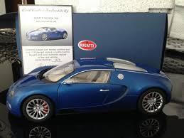 bugatti veyron supersport edition merveilleux autoart bugatti registry bugatti diecastxchange com diecast
