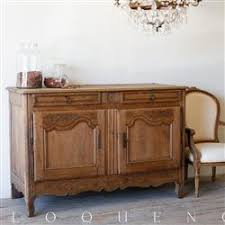 new in french country furniture lighting u0026 home decor