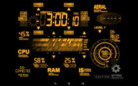 system monitor apk system monitor android apps on play