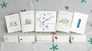 wedding invitations belfast the lighthouse drawing rooms belfast lighthouse drawing rooms